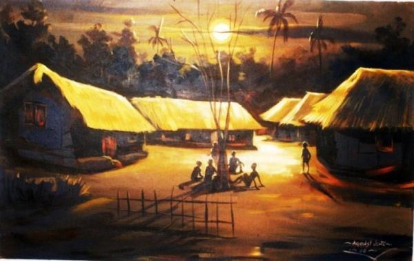 tales-by-moonlight-eziagulu-chukwunonso